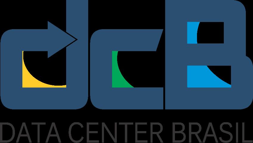 Data Center Brasil